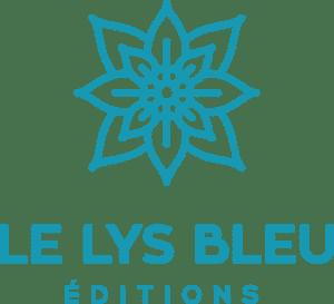 Le Lys Bleu éditions